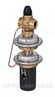 Danfoss AVPQ 4 - Автоматический регулятор давления