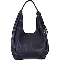 Женская сумка по низким ценам
