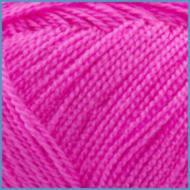 Пряжа для вязания Valencia Arabella(Валенсия Арабелла), 013 цвет, 90% премиум акрил,10% шелк