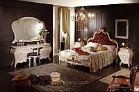 Спальня Paradise, BTC (Італія), фото 1