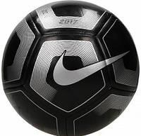 Мяч футбольный Nike Pitch, Код - SC2993-010