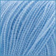 Пряжа для вязания Valencia Arabella(Валенсия Арабелла), 016 цвет, 90% премиум акрил, 10% шелк