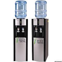 Кулер для воды Ecotronic H1-LN Black