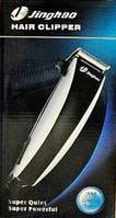 Машинка для стрижки волос Jinghao JH-4610, фото 1