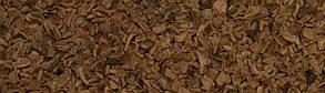 Ореховая скорлупа для пескоструя