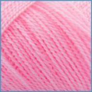 Пряжа для вязания Valencia Arabella(Валенсия Арабелла), 009 цвет, 90% премиум акрил, 10% шелк