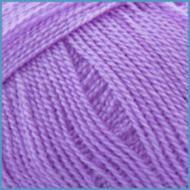 Пряжа для вязания Valencia Arabella(Валенсия Арабелла), 034 цвет, 90% премиум акрил, 10% шелк
