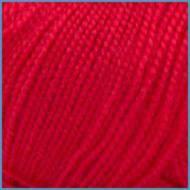 Пряжа для вязания Valencia Arabella(Валенсия Арабелла), 038 цвет, 90% премиум акрил, 10% шелк