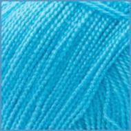 Пряжа для вязания Valencia Arabella(Валенсия Арабелла), 039 цвет, 90% премиум акрил, 10% шелк