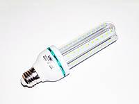 Светодиодная Лампочка 12W LED E27 длинная, фото 1