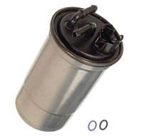 Фильтр топливный Шкода Суперб Ι   1,9TDI