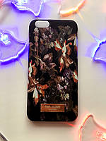 Ted Baker iPhone 6S/6, SoftTouch