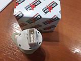 Датчик скорости Samand (спидометра, частоты оборотов) голый, фото 3