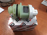 Датчик скорости Samand (спидометра, частоты оборотов) голый, фото 5