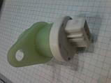 Датчик скорости Samand (спидометра, частоты оборотов) голый, фото 6