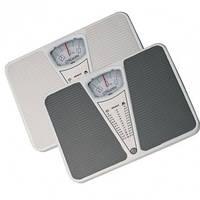 Механические персональные весы Maestro MR-1810