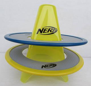 Nerf из McDonald's