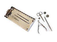 Сухожаровой стерилизатор мод.210