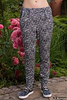 Модные женские штаны у-600100
