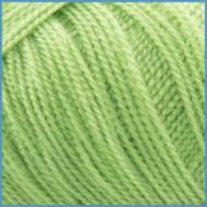Пряжа для вязания Valencia Arabella(Валенсия Арабелла), 042 цвет, 90% премиум акрил, 10% шелк