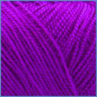 Пряжа для вязания Valencia Arabella(Валенсия Арабелла), 082 цвет, 90% премиум акрил, 10% шелк