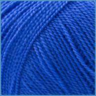 Пряжа для вязания Valencia Arabella(Валенсия Арабелла), 124 цвет, 90% премиум акрил, 10% шелк
