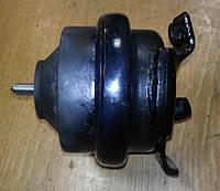 Опора двигателя передняя (Poland) Chery Amulet (Чери Амулет)