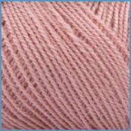 Пряжа для вязания Valencia Arabella(Валенсия Арабелла), 1319 цвет, 90% премиум акрил, 10% шелк