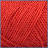 Пряжа для вязания Valencia Arabella(Валенсия Арабелла), 1456 цвет, 90% премиум акрил, 10% шелк