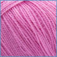 Пряжа для вязания Valencia Arabella(Валенсия Арабелла), 254 цвет, 90% премиум акрил, 10% шелк