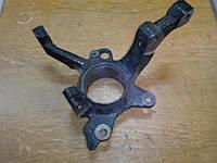 Кулак поворотный передний левый    Chery Amulet (Чери Амулет)