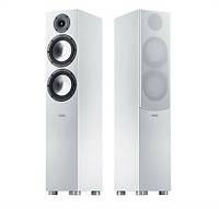 Напольная акустика Canton GLE 476 White 110 Вт