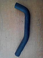 Патрубок радиатора верхний Chery Amulet (Чери Амулет)