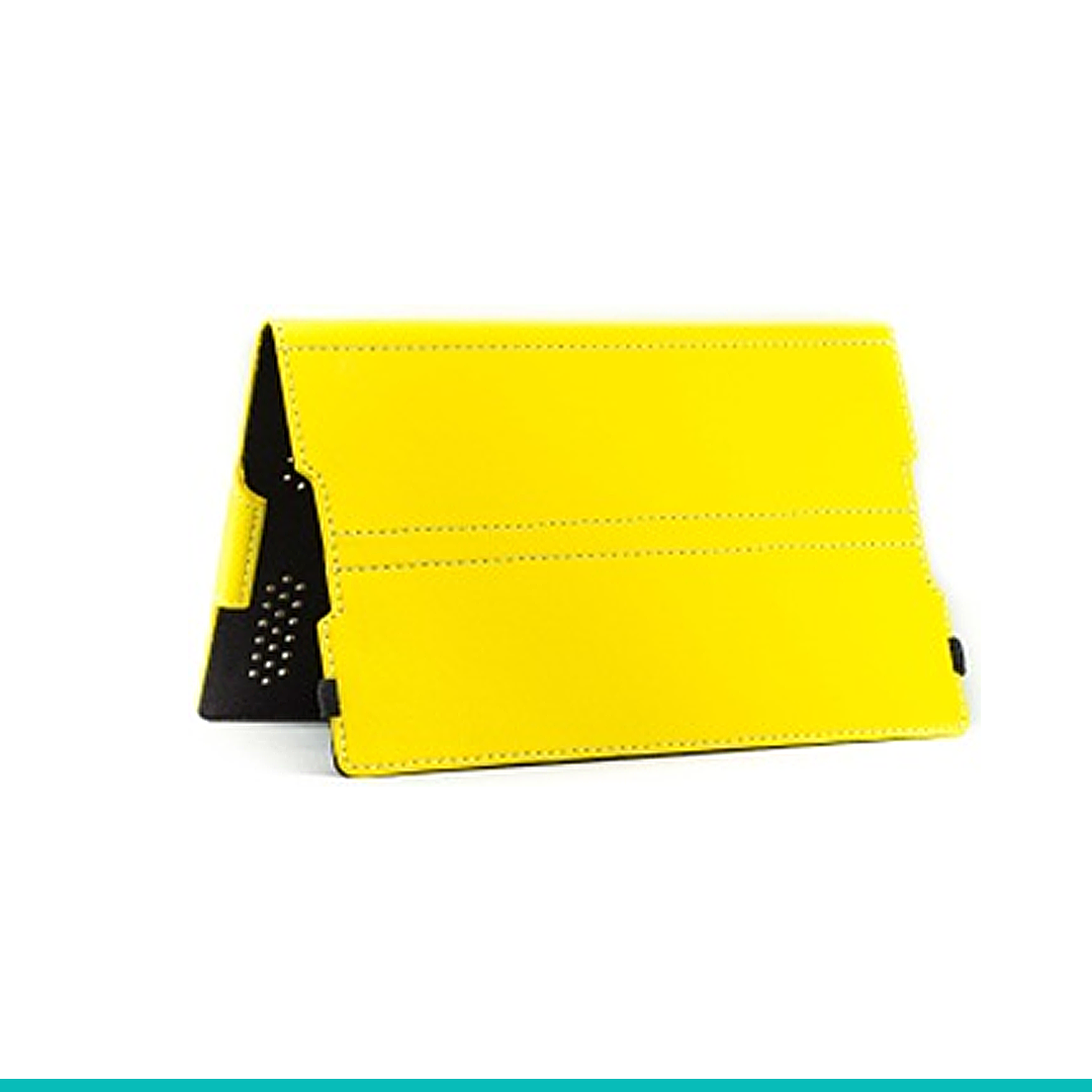 Флип-чехол Huawei MediaPad T1 7.0