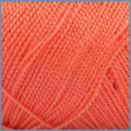 Пряжа для вязания Valencia Arabella(Валенсия Арабелла), 259 цвет, 90% премиум акрил, 10% шелк
