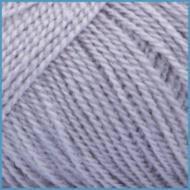 Пряжа для вязания Valencia Arabella(Валенсия Арабелла), 605 цвет, 90% премиум акрил, 10% шелк