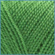 Пряжа для вязания Valencia Arabica(Валенсия Арабика), 0237 цвет, 14% вискоза, 86% премиум акрил