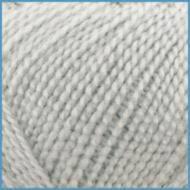 Пряжа для вязания Valencia Arabica(Валенсия Арабика), 047 цвет, 14% вискоза, 86% премиум акрил