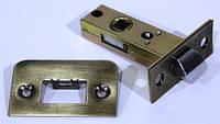 Механізм Trion 91545 АВ (колір: стара бронза)