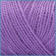 Пряжа для вязания Valencia Arabica(Валенсия Арабика), 052 цвет, 14% вискоза, 86% премиум акрил