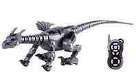 Динозавр 28109 на р/у