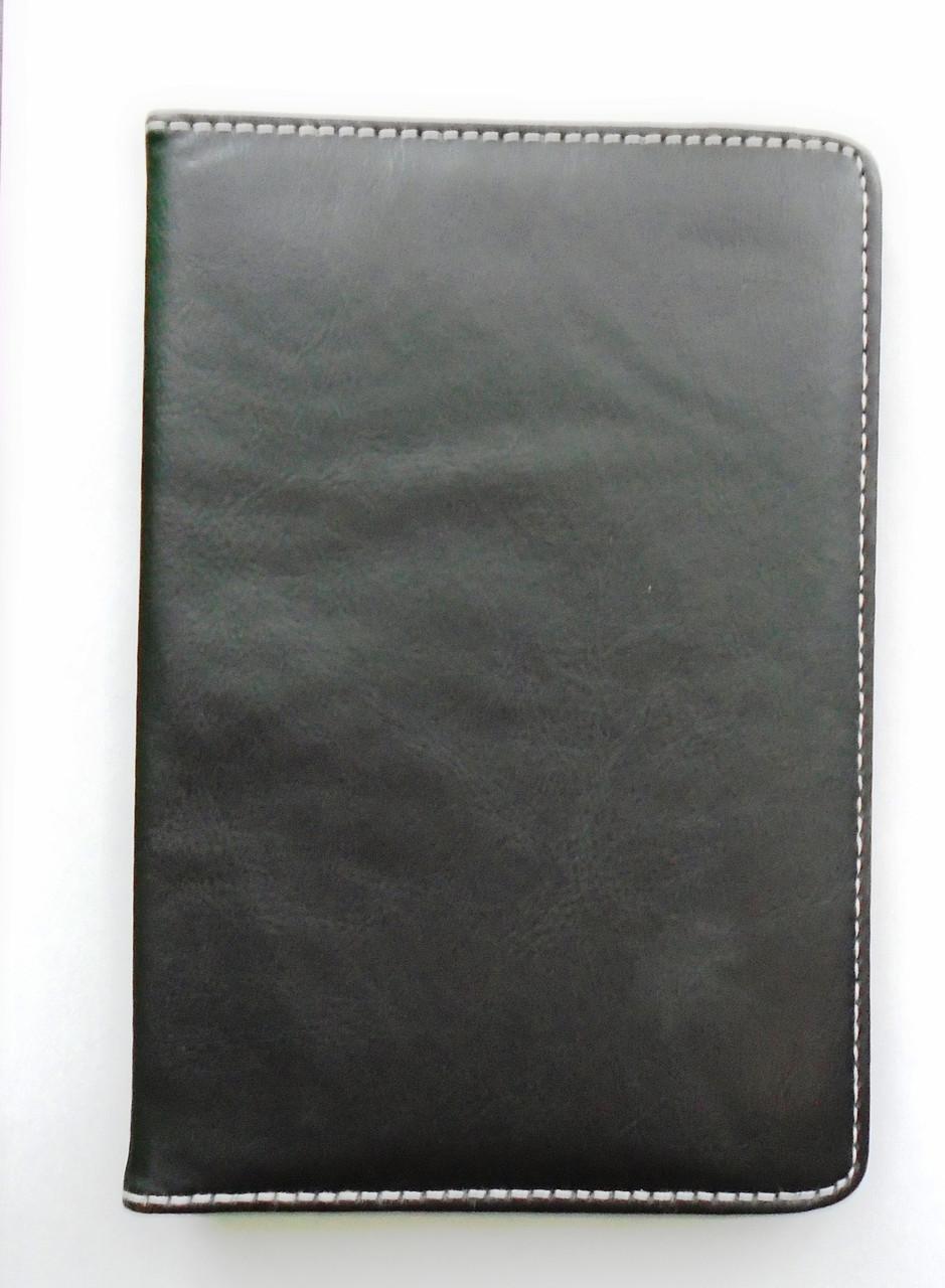 """Чехол Чехол-книжка для планшета универсальный 7"""" black"""