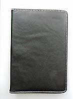"""Чехол Чехол-книжка для планшета универсальный 7"""" black, фото 1"""