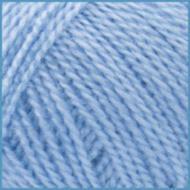 Пряжа для вязания Valencia Arabica(Валенсия Арабика), 06 цвет, 14% вискоза, 86% премиум акрил
