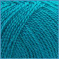Пряжа для вязания Valencia Arabica(Валенсия Арабика), 098 цвет, 14% вискоза, 86% премиум акрил