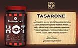 Горячий шоколад Tasarone в банке, Италия, 1 кг, фото 2
