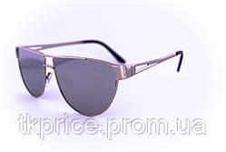 Треугольные солнцезащитные очки, фото 3