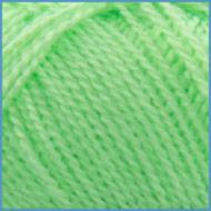 Пряжа для вязания Valencia Arabica(Валенсия Арабика), 101 цвет, 14% вискоза, 86% премиум акрил
