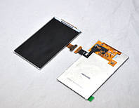 Дисплей для Samsung i8160 Galaxy Ace 2 Original б.у.