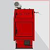 Твердотопливный котел Altep 200 КТ-3ЕN/(NM)